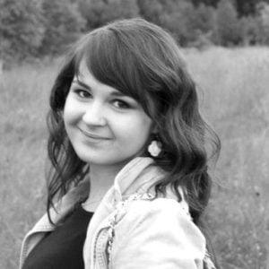 Milena Kukla
