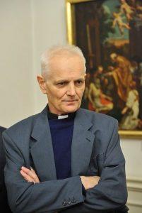 fot. Tadeusz Warczak