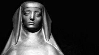 Modlitwa przedegzaminem zawstawiennictwem św.Rity