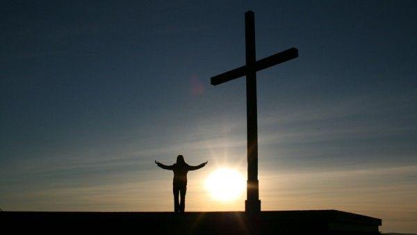 Modlitwy, które pomagają wyprosić uzdrowienie