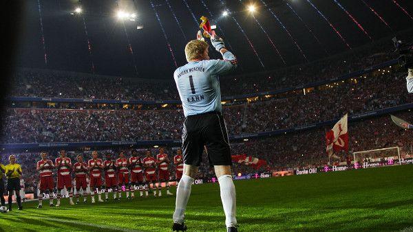 Najpiękniejsze futbolowe gesty fair play