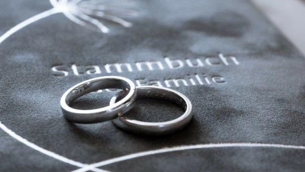 Narzeczeńskie ABC, czyli jak zaplanować ślub kościelny