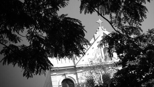 Nasiliły się ataki na wspólnoty chrześcijańskie na Sri Lance