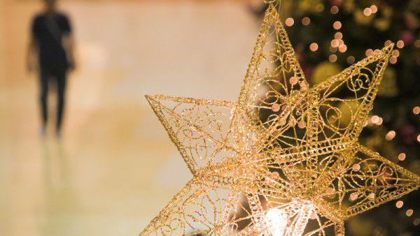Nie chcę Bożego Narodzenia