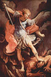 obraz Guido Reni