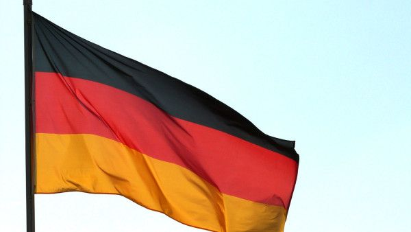 """Niemcy: Ostre """"nie"""" dla błogosławienia par homoseksualnych"""