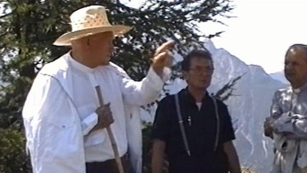 Niepowtarzalny dokument o górskich wyprawach JP2 wkrótce w kinach