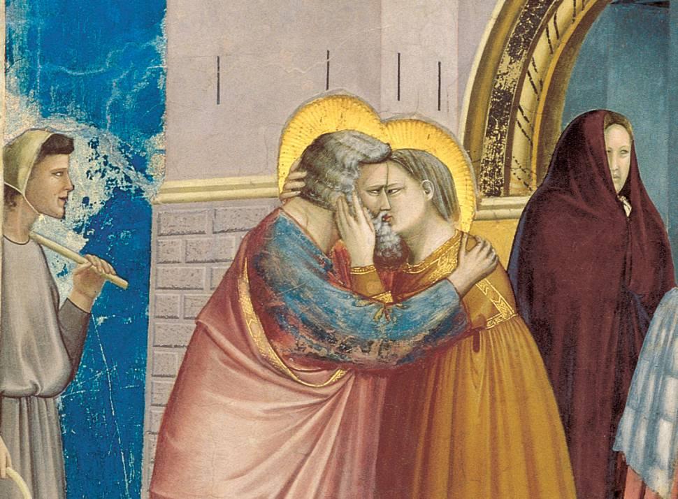 Nieznane fakty zżycia Maryi