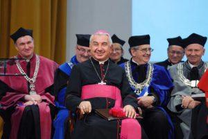 fot. Archidiecezja Warmińska / archwarmia.pl