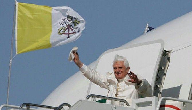 Nowy wymiar decyzji Papieża