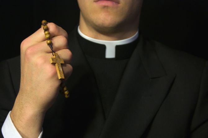 O, narodzie katolicki niepiśmienny!