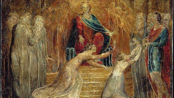 Obfite życie i zmarnowany potencjał króla Salomona