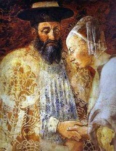 Obfite życie izmarnowany potencjał króla Salomona