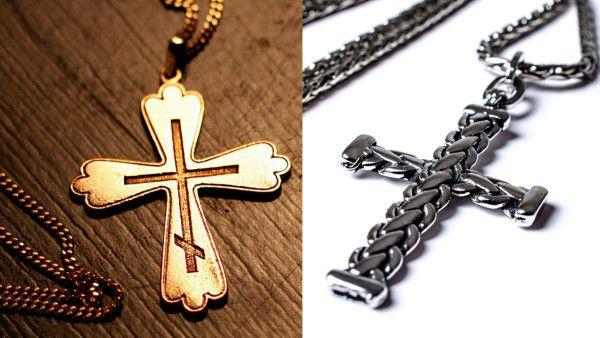 Obrady prawosławno-katolickiej grupy roboczej