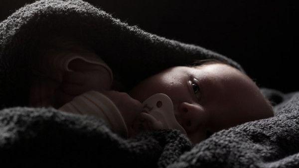 Obywatelski projekt zakazu aborcji - zbieranie podpisów