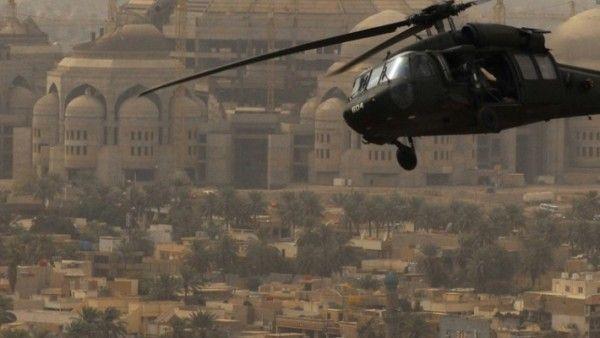 ONZ zajmie się losem prześladowanych chrześcijan? Po debacie