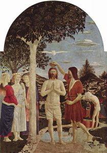Opowieść oEpifanii, czyli oObjawieniu Pańskim