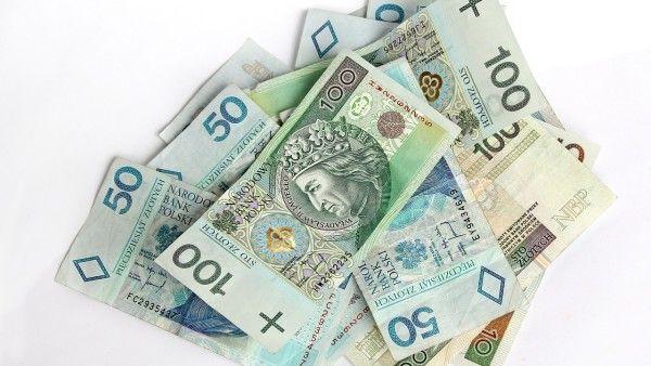 Oszuści próbują zbierać pieniądze na ŚDM 2016!