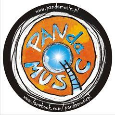 PANdamusic: TAM TAM