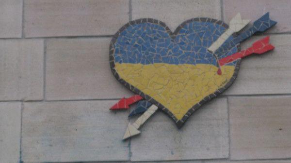 Papież do bp Ukrainy: Watykan stoi po waszej stronie