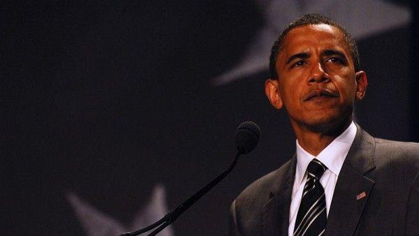 Papież i Obama o konieczności przestrzegania prawa międzynarodowego