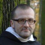 Paweł Kozacki OP