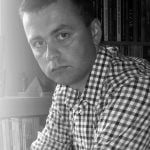 Paweł Zalewski