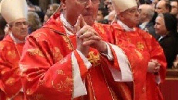 Po co być katolikiem?