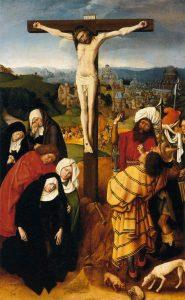 Pogańskie mity. Chrześcijańskie fakty