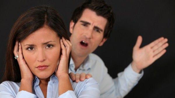 Polacy akceptują antykoncepcję i rozwody