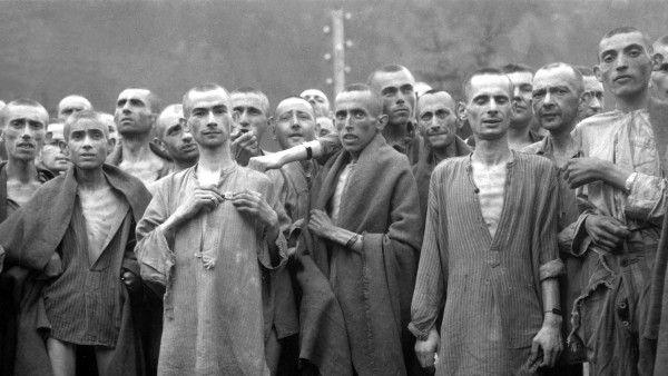 Ponad 1000 polskich księży ryzykowało życiem, pomagając Żydom
