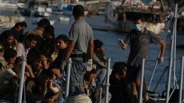 Powstaną kanały humanitarne dla imigrantów?