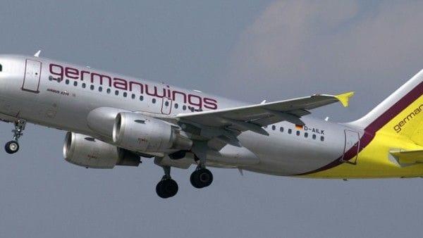 Prawdopodobnie 150 osób zginęło w katastrofie samolotu A320