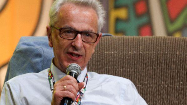 Prof. Lew-Starowicz: zwolennicy gender to sekta