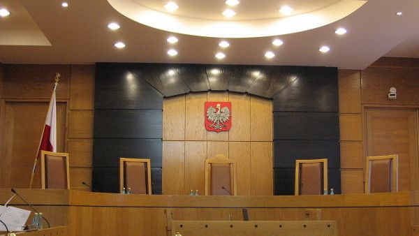 Prof. Zoll: Andrzej Rzepliński nie złamał zasady bezstronności państwa