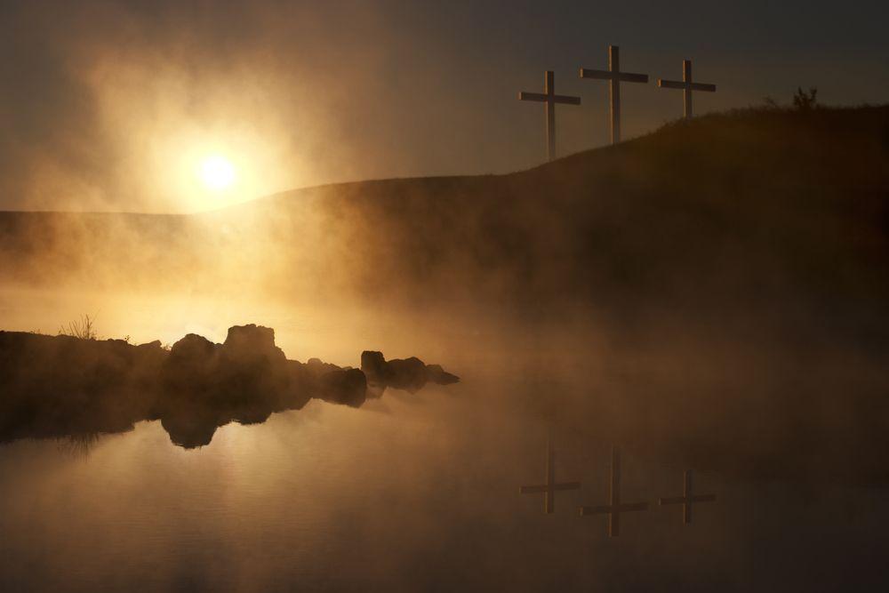 Przygotować się nazmartwychwstanie