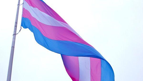 Rada Europy za samookreślaniem się osób transgenderowych