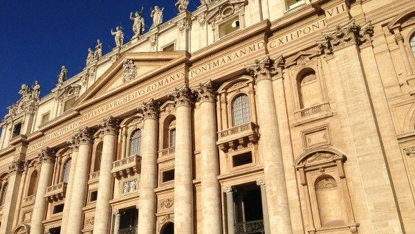 Reforma Kurii Rzymskiej głównym tematem konsystorza
