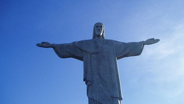 Rio.pl - czyli gdzie, jeśli nie do Brazylii