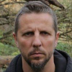 Robert Friedrich