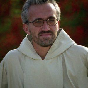 Robert Wieczorek OFMCap