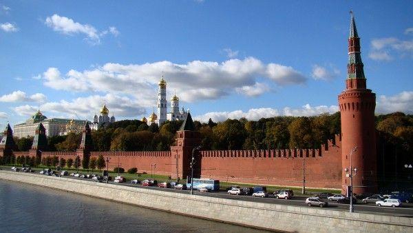 Rosyjska prasa: Polska, Dania i Szwecja pogroziły Rosji sankcjami