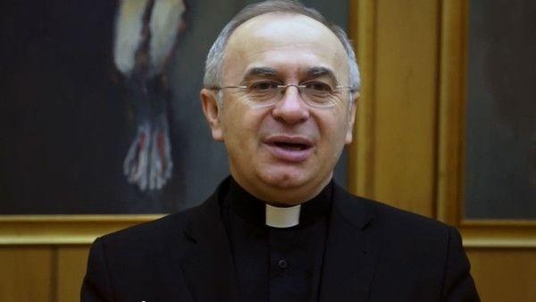 Rzecznik Episkopatu o przyjęciu Konwencji: to naruszenie podstawowych zasad cywilizacji