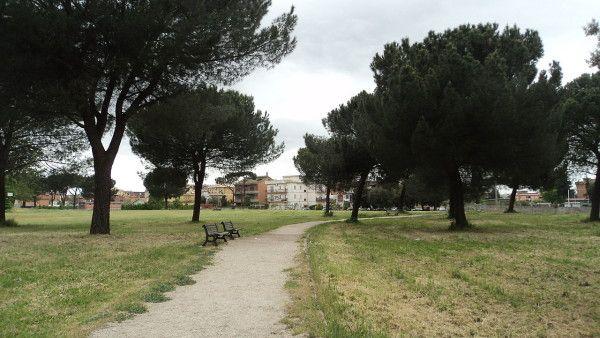 Rzym: pobito chłopca, bo bronił naturalnej rodziny