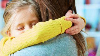 Słupsk: studenci pomogą samotnym matkom
