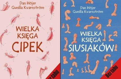 Seks-podręczniki dla dzieci