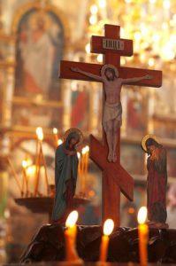 Siedem najważniejszych wydarzeń dla Kościoła