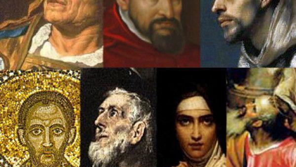 Siedmiu Wielkich Reformatorów