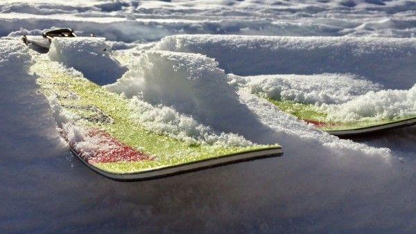 Słowacja: polscy narciarze ranni