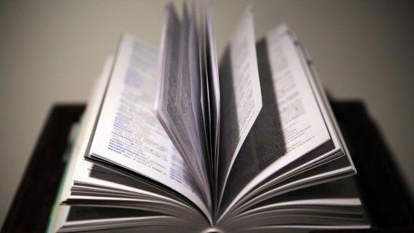 Słownik brzydkich słów